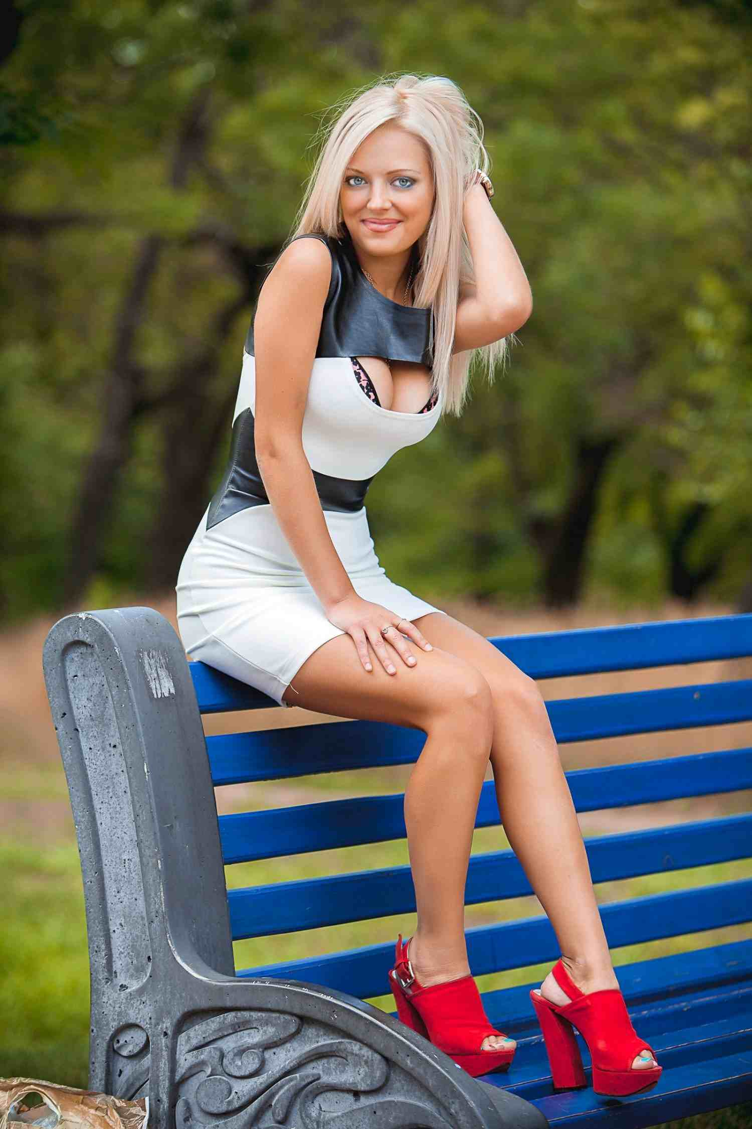 souther horny wife chat mall in paneveeys