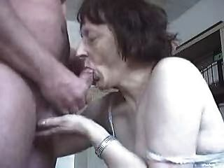 sexy girl squirts and drink