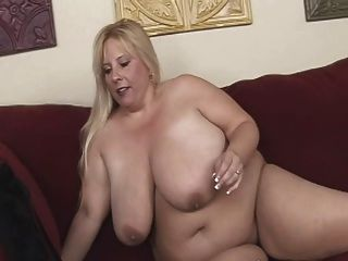 real wife sharing sex sites