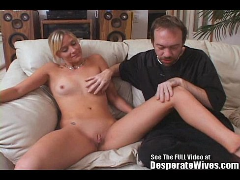 husband sucking cock with wife